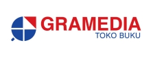 Project Reference Logo Gramedia